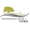 Tournament Club of Iowa Iowa golf packages