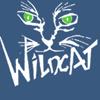 Wildcat Golf Course