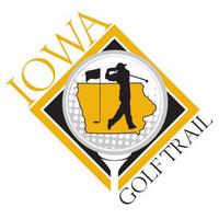 Iowa Golf Trail